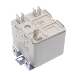 332V 551 Relay Product Image