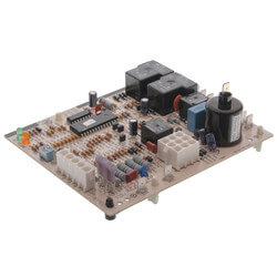 DSI Control Board<br>with Cooling Relay Product Image