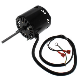 Fan Motor UADP/S 45-60 (115V) Product Image