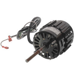 Fan Motor for UDAP-75 Product Image