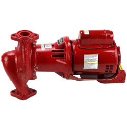 1/4 HP, e604s Series e-60 Bronze Fitted Centrifugal Pump, Lead Free Product Image