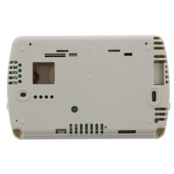 80 Series Programmable 1H/1C, Digital Thermostat Product Image