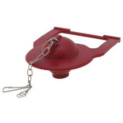Fits Kohler Hinge Flapper Product Image