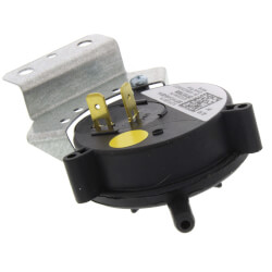 Pressure Switch (-0.10 W.C.) Product Image