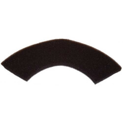Humidifier Pad for<br>Model 2000 Product Image