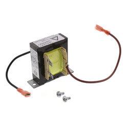 240V Conversion Kit Product Image