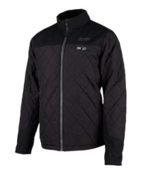 M12 Men's Axis Heated Jacket Only (2X Large) Product Image