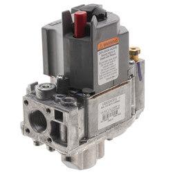 """1/2"""" LP Gas Valve VR8200M7013 Product Image"""
