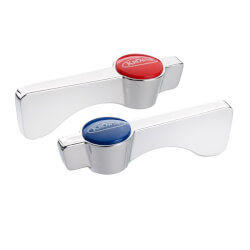 Faucet Handles Product Image