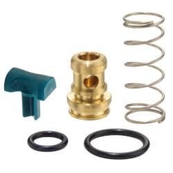 Repair Kit for Silver Series Wok Faucet Product Image