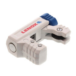 """1/8 - 1"""" Tubing Cutter Product Image"""