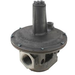 "1-1/4"" Gas Appliance Regulator (6,500,000 BTU) Product Image"