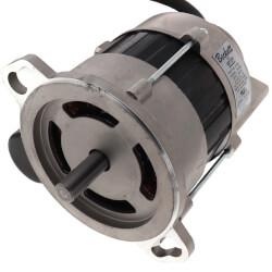 Beckett PSC Burner Motor for AFII Burner (1/7 HP, 3450 RPM) Product Image