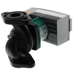 Stratos 1.25 x 3-20,<br>1-Phase High Efficiency Circulator, 1/12 HP Product Image