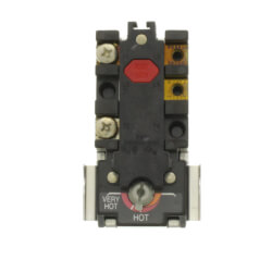 Commercial Electric Thermostat for All SF Models, 89T13 Product Image