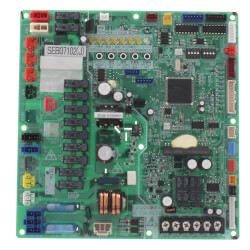 Printed Circuit Board Replacement Product Image