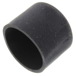 Boot Flue Adaptor Product Image