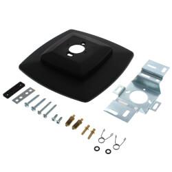 Pneumatic Wall Mounting Kit Product Image