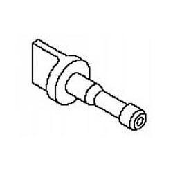 Sealing Plug Product Image