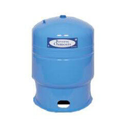 Replacement Tank for 2201-28, RP-25HP Residential Product Image