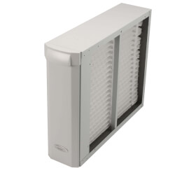 "20"" x 25"" Merv 13 Media Air Cleaner Product Image"