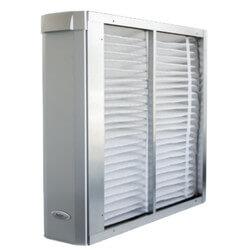 "20"" x 25"" Merv 16 Media Air Cleaner Product Image"