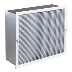 """20"""" x 25"""" Merv 10<br>Media Air Cleaner Product Image"""