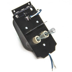 Solid State Ignition Transformer for Becket A AF, AFG Burner Product Image