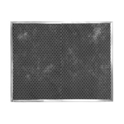 """16"""" x 12"""" Charcoal Replacement After-Filter Product Image"""