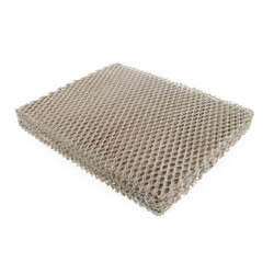 """Humidifier Pad<br>9-3/4"""" x 11-3/4"""" x 1-1/2"""" Product Image"""
