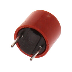 Replaceable Fuse for MicroM MEC120<br>Chassis, 10A (250V) Product Image