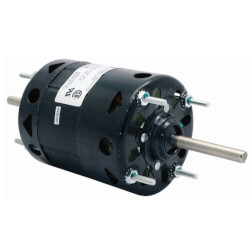 HRV Fan Motor Product Image