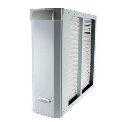 "20"" x 20"" Merv 13 Media Air Cleaner Product Image"