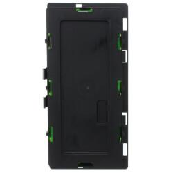 //WSL// BRADFORD WHITE 233-47260-00 CONTROL SINGLE SENSOR DAMPER HONEYWELL P/N S9360B1010 SN PRIOR TO GB13067706