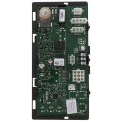 Honeywell S9380B1001 PC Control for eF Series Product Image
