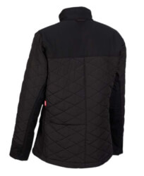 M12 Women's Axis Heated Jacket Only (Extra Large) Product Image