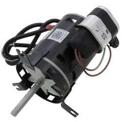 1 Phase Venter Motor for UDAP/S-200-250 (120V) Product Image