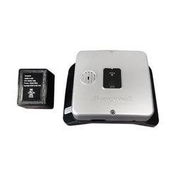 Bradford White Icon Accessory Module Product Image