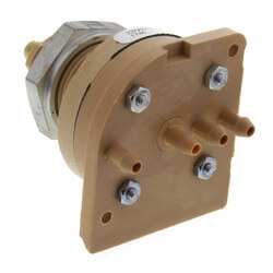 Minimum Position Switch (5 PSI) Product Image