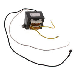Air Cleaner Transformer Product Image