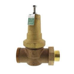 cash acme valves cash acme pressure regulating valves cash acme pressure valves. Black Bedroom Furniture Sets. Home Design Ideas