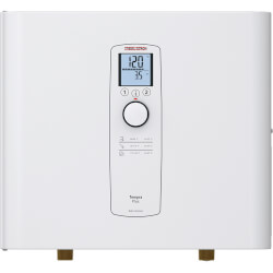 Tempra 24 Plus, Whole House, Tankless Electric Water Heater Product Image