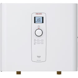 Tempra 29 Plus, Whole House, Tankless Electric Water Heater Product Image