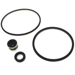 Taco Seal Kit<br>(for 2400 Pumps) Product Image