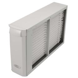 "16"" x 25"" Merv 13 Media Air Cleaner Product Image"