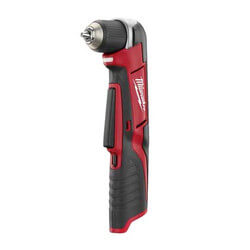 M12 Cordless 3/8'' Right Angle Drill/Driver (Tool Only) Product Image
