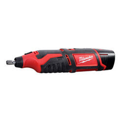 M12 Cordless Rotary Tool (Tool Only) Product Image