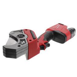 M12 Cordless PVC<br>Shear Kit Product Image