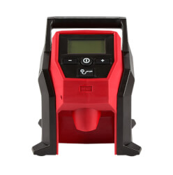 M12 Compact Inflator (Tool Only) Product Image