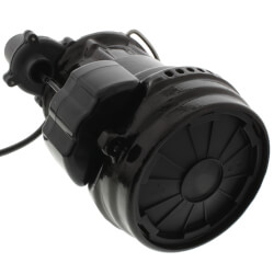 1/4 HP Model 247 Auto Submersible Pump, 115V Product Image